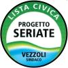 LOGO PROGETTO SERIATE 2019